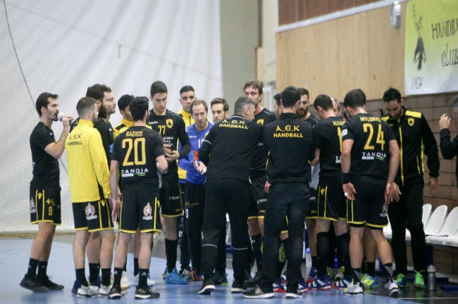 aek-doukas-handball-kypello-kipello-cup-team-omada-omadiki