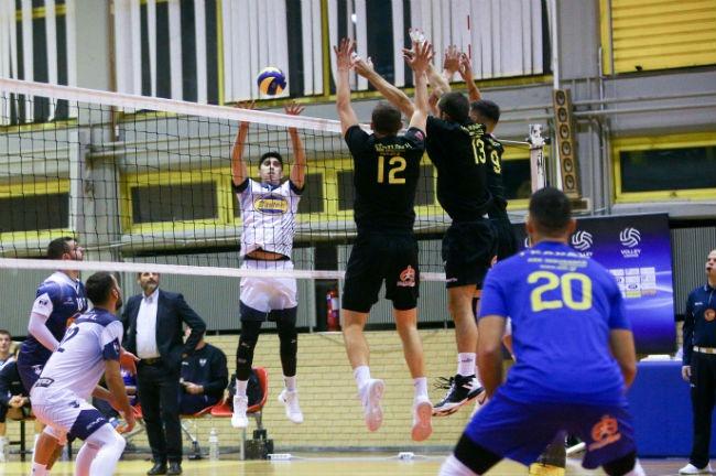 aek-ethnikos-volley-volleyball-block-omada-omadiki