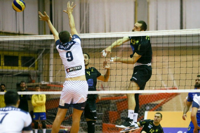 aek-ethnikos-volley-volleyball-kanellos-karfi