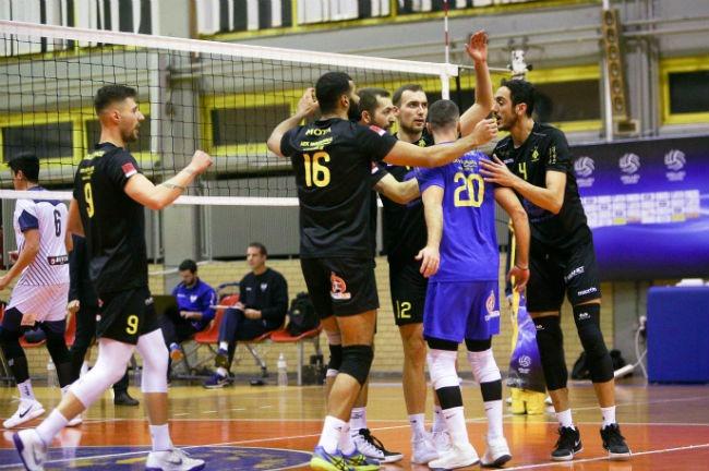 aek-ethnikos-volley-volleyball-omada-omadiki-papadopoulos-salafzoon