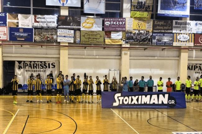 aek-futsal-elit-team-omada-omadiki-xeirokrotima