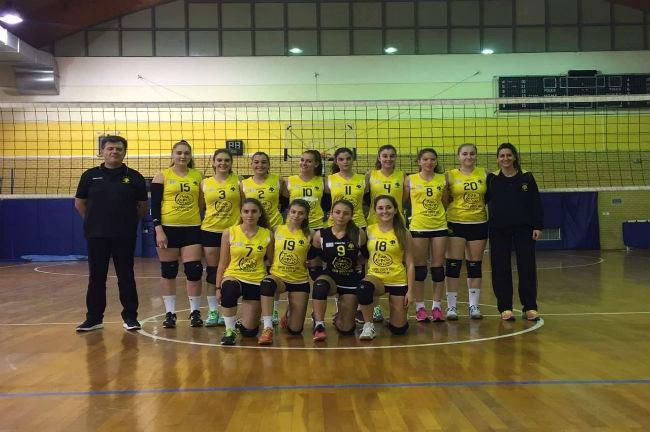 aek-ipodomes-ypodomes-volley-academy-academies-korasides2