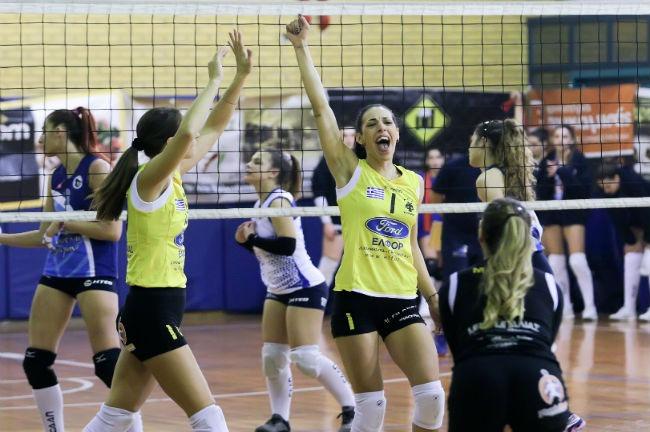aek-lamia-volley-ginaikon-ginaikwn-gynaikwn-women-pontos-eikospentidou