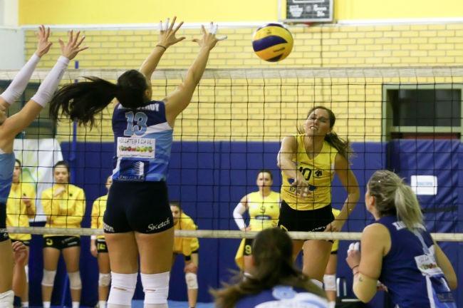 aek-lamia-women-volley-volleyball-ginaikon-ginaikwn-gynaikon-gynaikwn-christou-xristou
