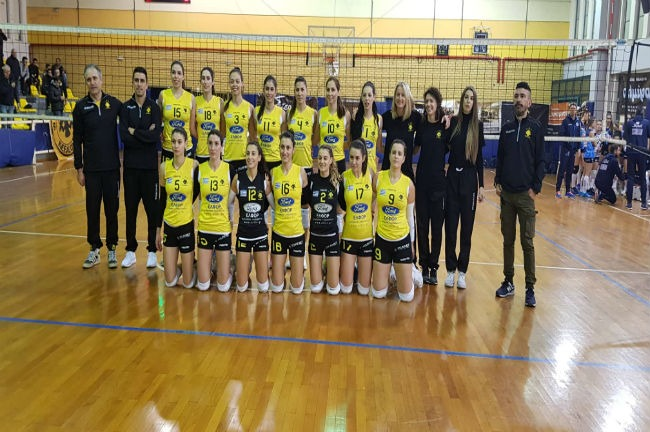 aek-lamia-women-volley-volleyball-ginaikon-ginaikwn-gynaikon-gynaikwn-omada-photo-omadiki-team