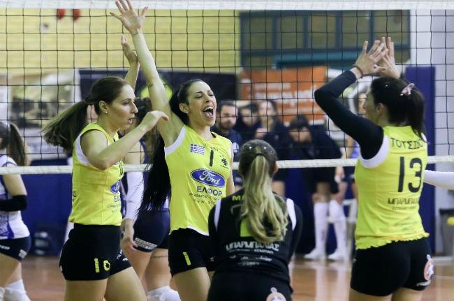 aek-lamia-women-volley-volleyball-ginaikon-ginaikwn-gynaikon-gynaikwn-panigirismoi-team-omada-omadik