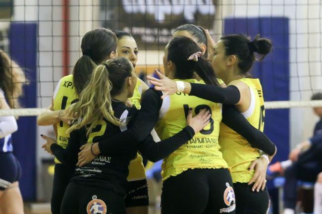 aek-lamia-women-volley-volleyball-ginaikon-ginaikwn-gynaikon-gynaikwn-team-omada-omadiki-zdo-agkalia