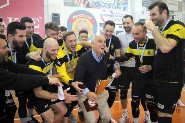 aek-men-volleyball-volley-neofitos