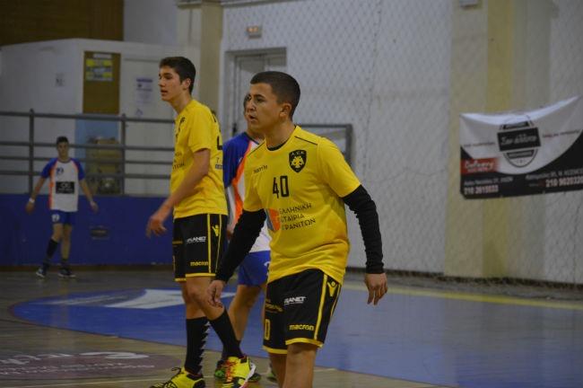 aek-paides-handball-paidon-omada-paidwn