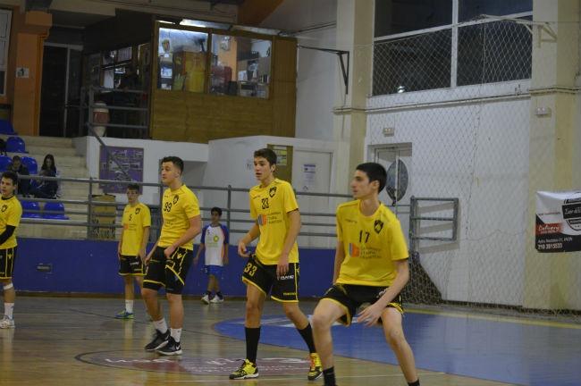 aek-paides-handball-paidon-paidwn