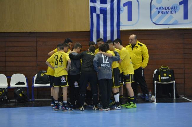 aek-pampaides-a-team-omada-omadiki-handball