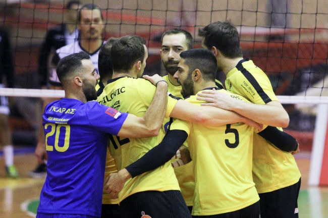 aek-paok-volley-volleyball-men-andron-andrwn-agkalia-team-omada-omadiki