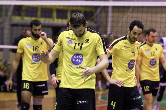 aek-paok-volley-volleyball-men-andron-andrwn-heads-team-omada-omadiki-tzoumakas-tzioumakas