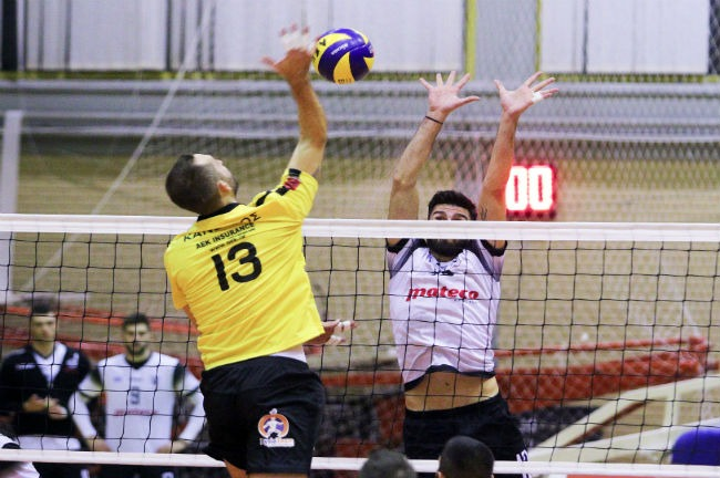 aek-paok-volley-volleyball-men-andron-andrwn-kanellos