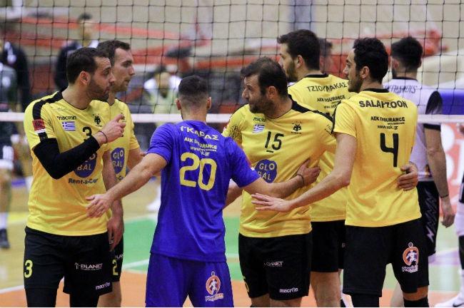 aek-paok-volley-volleyball-men-andron-andrwn-team-omada-omadiki-lappas
