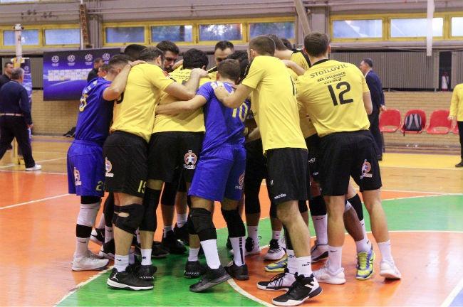 aek-paok-volley-volleyball-men-andron-andrwn-team-omada-omadiki