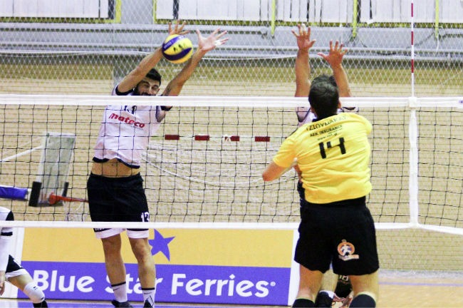 aek-paok-volley-volleyball-men-andron-andrwn-tzioumakas