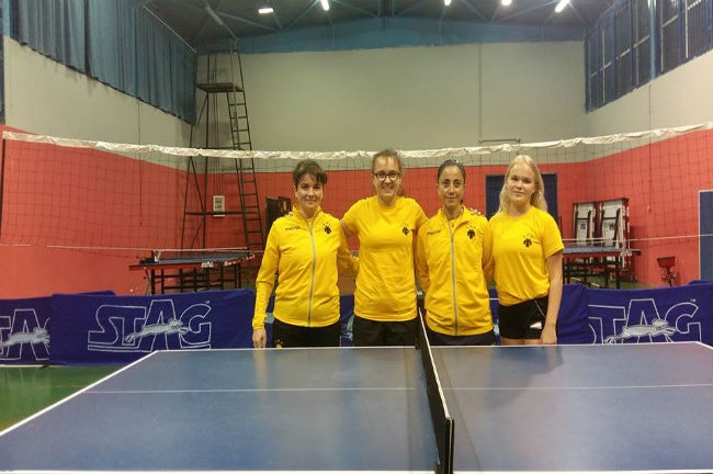 aek-ping-pong-table-tennis-ginaikes-gynaikes-women-team-omada-omadiki