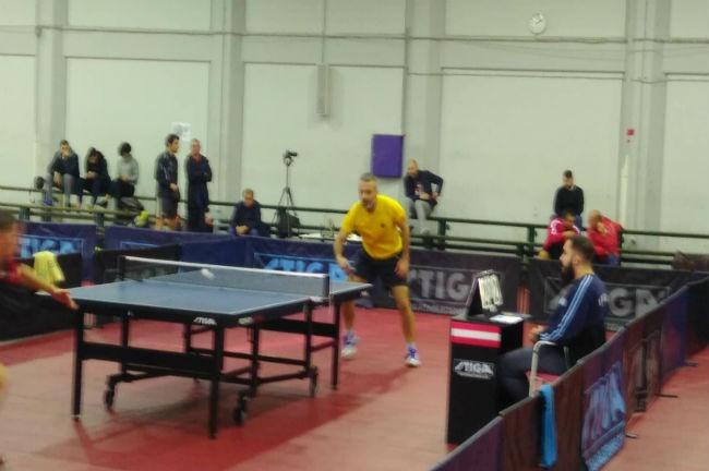 aek-ping-pong-talbe-tennis-lagogiannis3