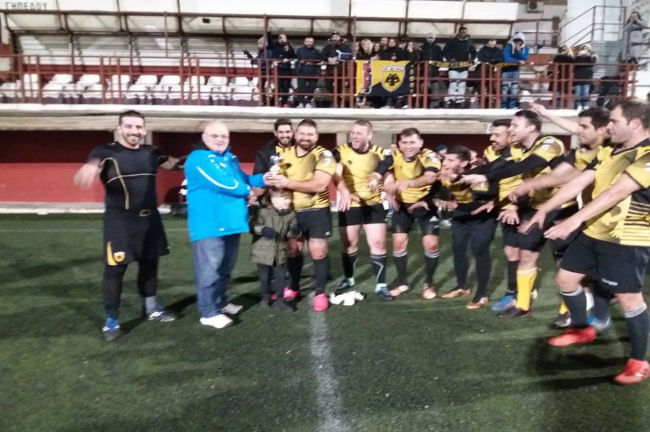 aek-rugby-league-nikaia-tropaio-panigiriko-team-omada-omadiki
