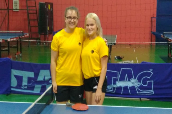 aek-table-tennis-ping-pong-women-ginaikes-gynaikes-holmsten