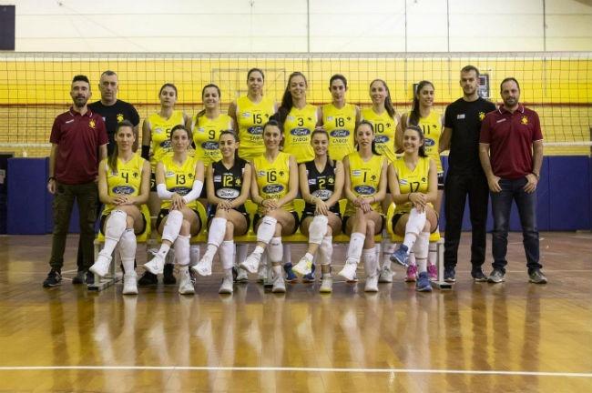 aek-team-omada-omadiki-volley-volleyball-women-photo-ginaikon-ginaikwn-gynaikwn