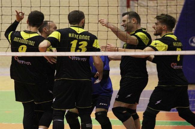 aek-volley-volleyball-men-andriko-a2