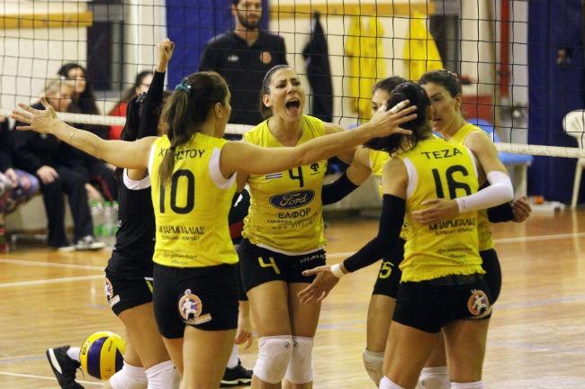 aek-vrilissia-volley-women-volleyball-ginaikes-gynaikes-team-omada-omadiki-panigiriki