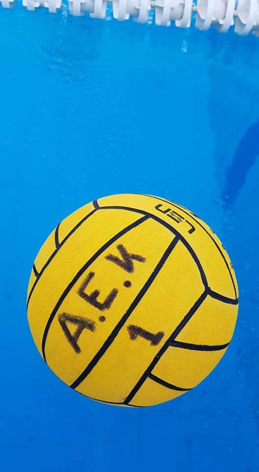 aek-water-polo-polo-water-wtarepolo-ball-mpala