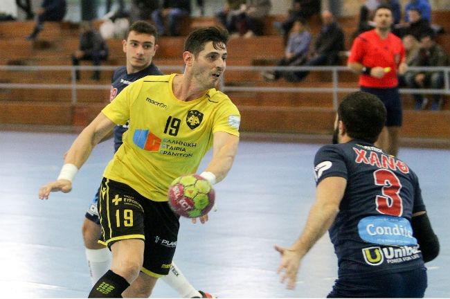 aek-xanth-handball-alvanos-in