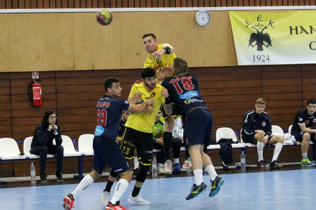 aek-xanth-handball-balaz