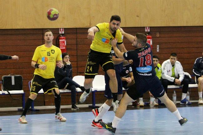aek-xanth-handball-milonas-mylonas-in