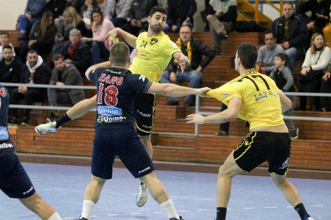 aek-xanth-handball-milonas-mylonas