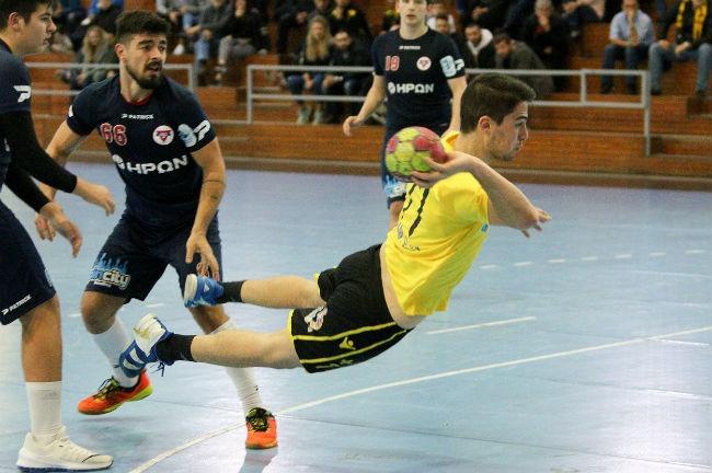 aek-xanth-handball-mpalaskas-balaskas-pivot