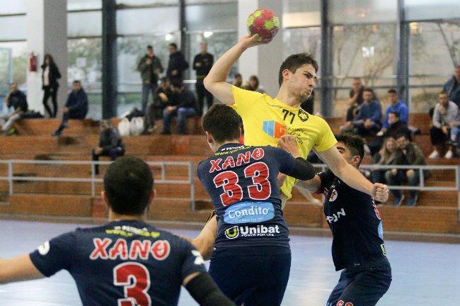 aek-xanth-handball-mpalaskas-balaskas-s