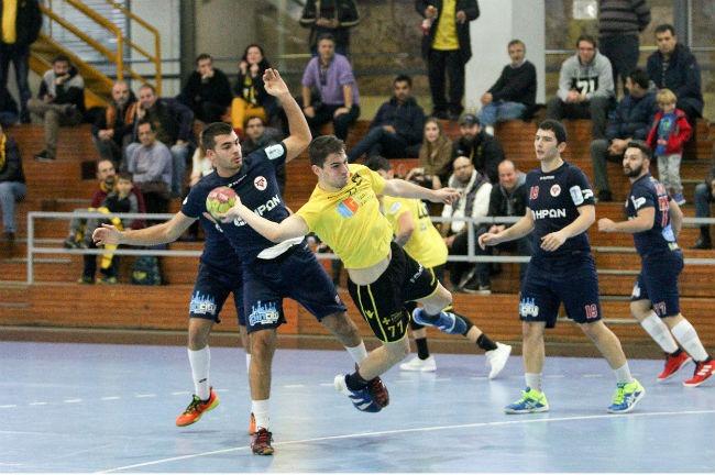 aek-xanth-handball-mpalaskas-balaskas