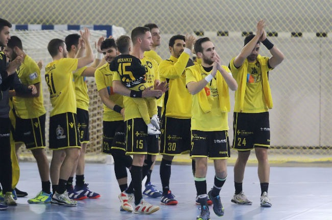 aek-xanth-handball-omada-omadiki-xeirokrotima-georgiadis