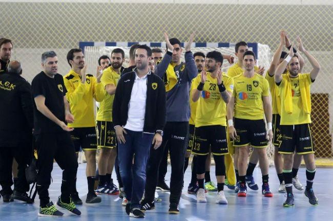 aek-xanth-handball-omada-omadiki-xeirokrotima
