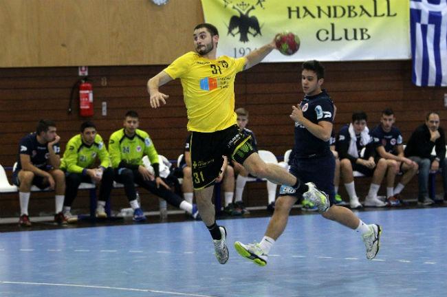 aek-xanth-handball-palevicius