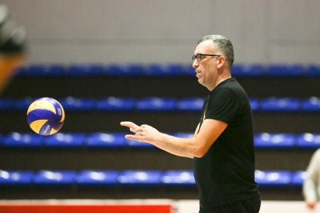 iraklis-kifisias-aek-volley-volleyball-women-ginaikes-gynaikes-apostologiorgakis