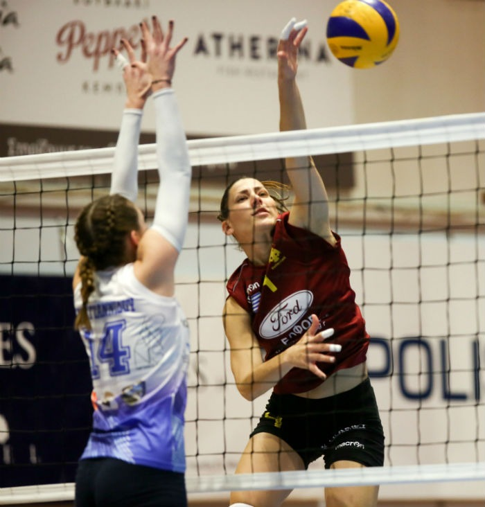 iraklis-kifisias-aek-volley-volleyball-women-ginaikes-gynaikes-epithesi