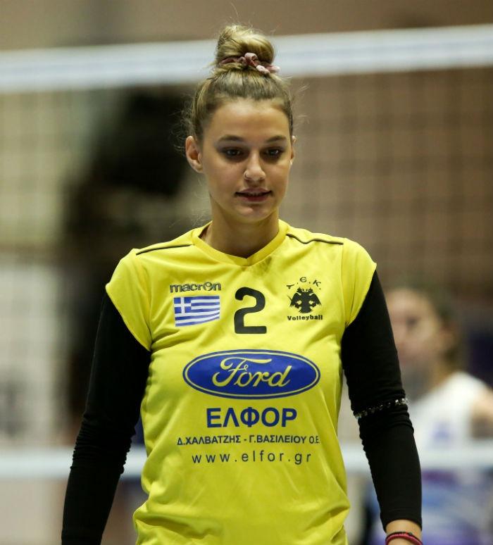iraklis-kifisias-aek-volley-volleyball-women-ginaikes-gynaikes-mpelia-belia