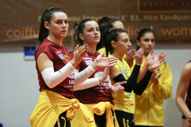 iraklis-kifisias-aek-volley-volleyball-women-ginaikes-gynaikes-pagkos-team-omada