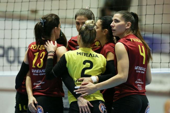 iraklis-kifisias-aek-volley-volleyball-women-ginaikes-gynaikes-team-omada-omadiki