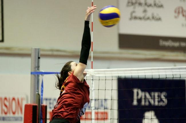 iraklis-kifisias-aek-volley-volleyball-women-ginaikes-gynaikes-totsidou-karfi