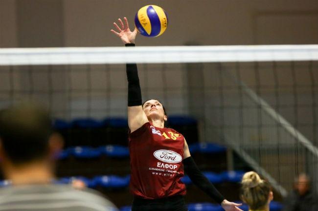 iraklis-kifisias-aek-volley-volleyball-women-ginaikes-gynaikes-totsidou