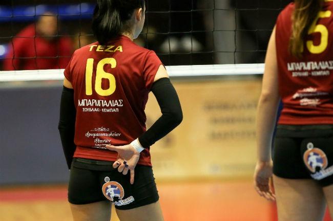 iraklis-kifisias-aek-women-volley-volleyball-ginaikes-gynaikes-teza