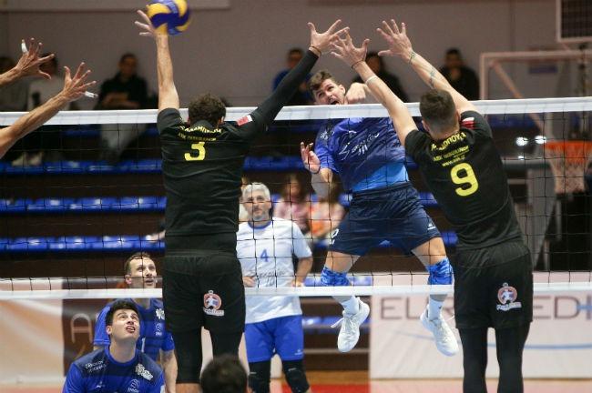 kifisia-aek-men-volley-volleyball-charalampidis-papadopoulos-block