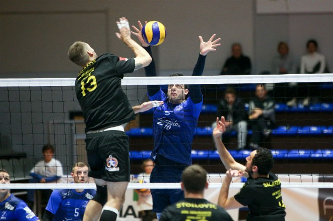 kifisia-aek-men-volley-volleyball-kanellos