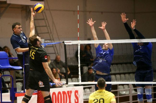 kifisia-aek-men-volley-volleyball-lappas